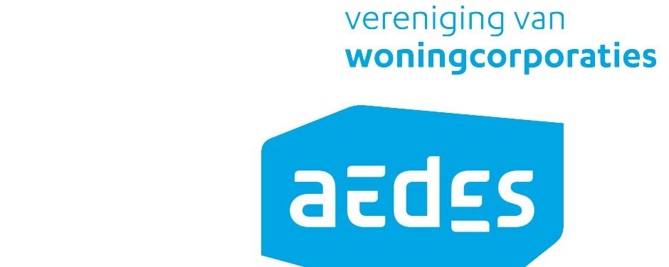 Logo-aedes