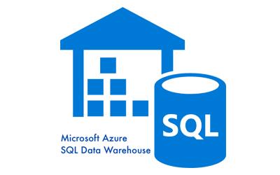 AzureSQLDatawarehouselogo