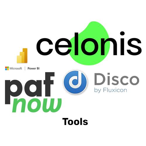 tools-processes